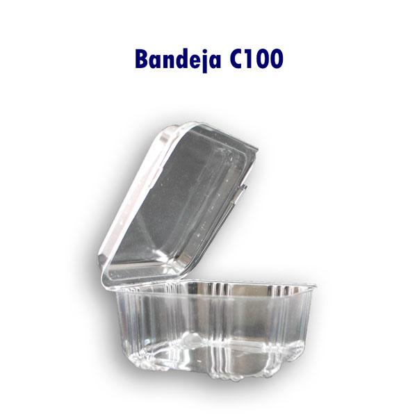 Bandeja C100